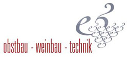 Logo Obstbau Weinbau Technik